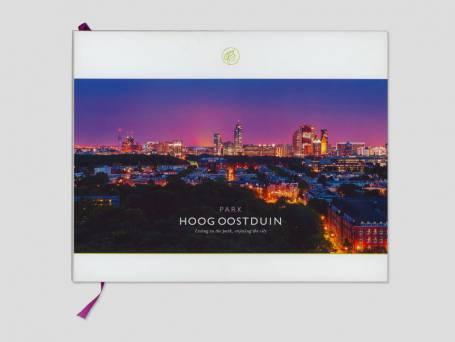 Park Hoog Oostduin